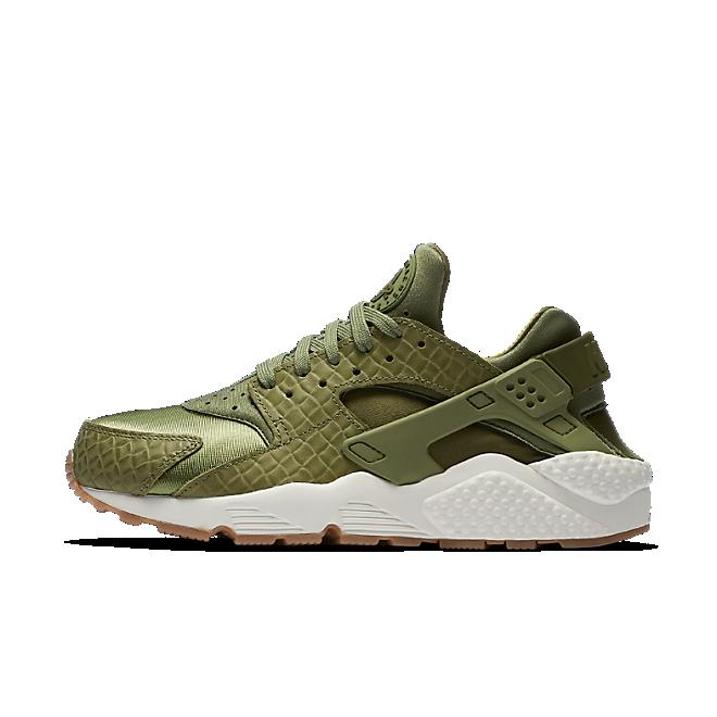 Nike Air Huarache Run PRM