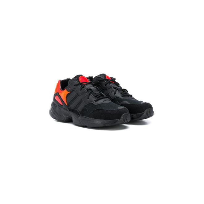 adidas Kids Yung-96