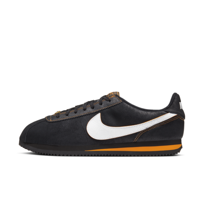Nike Cortez 'Day of the Dead'