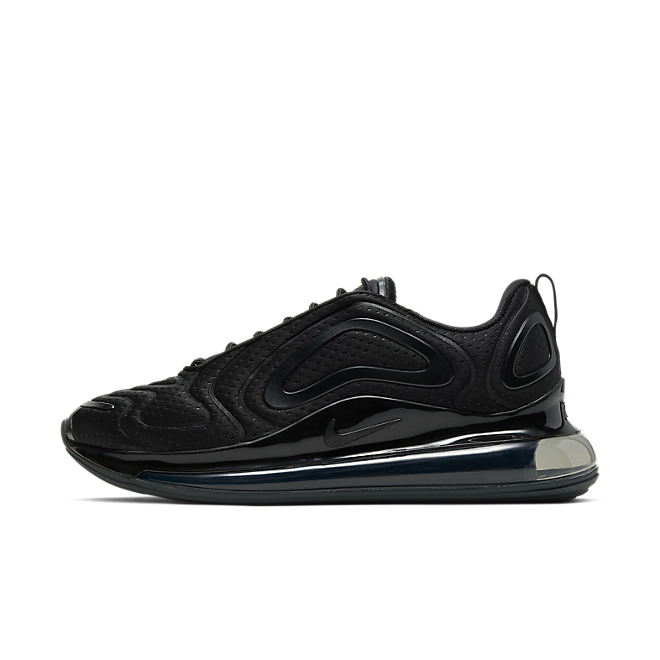 Nike Air Max 720 AO2924-015