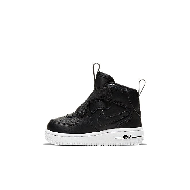 Nike Air Force 1 Highness BQ3600-001