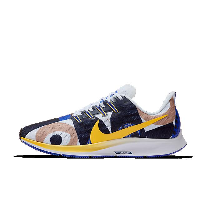 Nike Air Zoom Pegasus 36 A.I.R. Cody Hudson