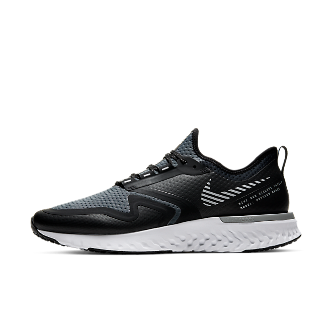 Nike Odyssey React Shield 2
