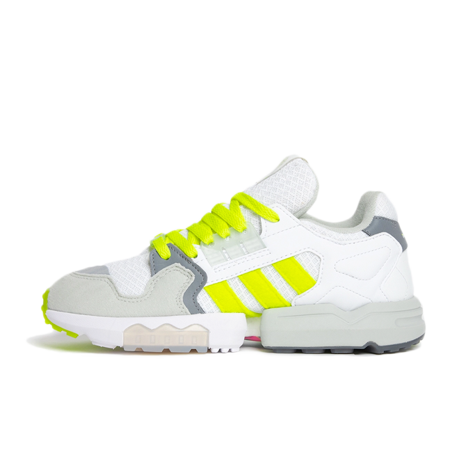 Footpatrol X adidas ZX Torsion