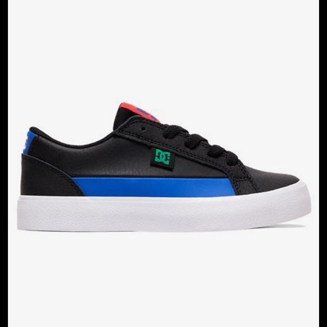 DC Shoes Lynnfield