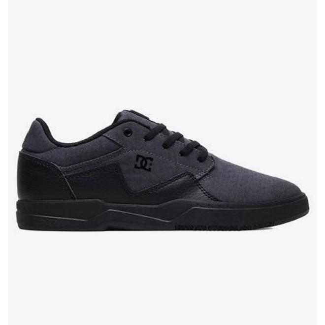 DC Shoes Barksdale TX SE