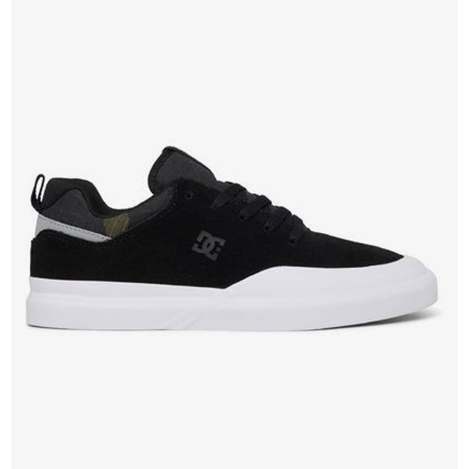 DC Shoes DC Infinite SE