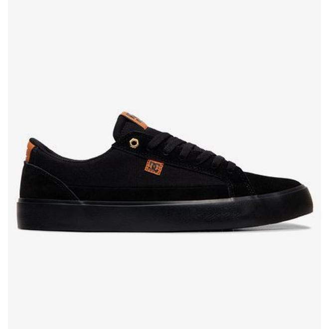 DC Shoes Lynnfield S Cj