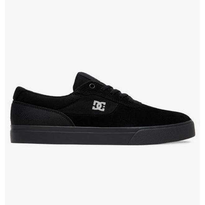 DC Shoes Switch SE