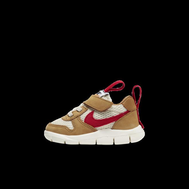 Tom Sachs X Nike Mars Yard TD