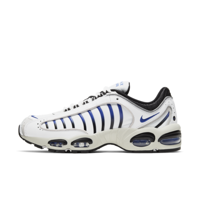 Nike Air Max Tailwind IV 'White'