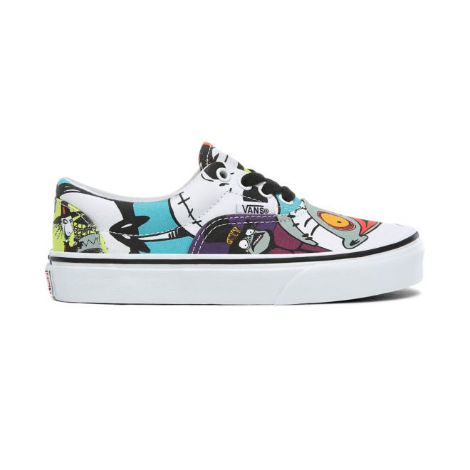 Vans DISNEY UY ERA