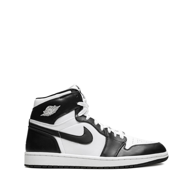 Jordan Jordan Collezione 22/1 high-top