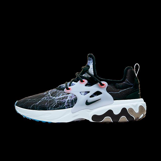 Nike React Presto AV2605-006