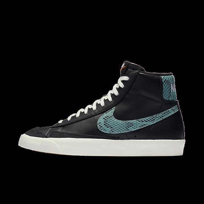 Nike Blazer Mid 77 Vintage CI1176-001