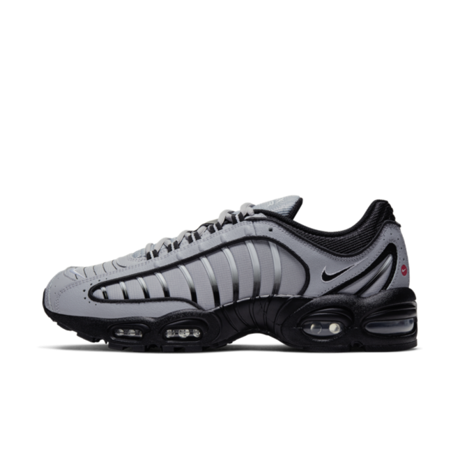 Nike Air Max Tailwind 4 'Wolf Grey'
