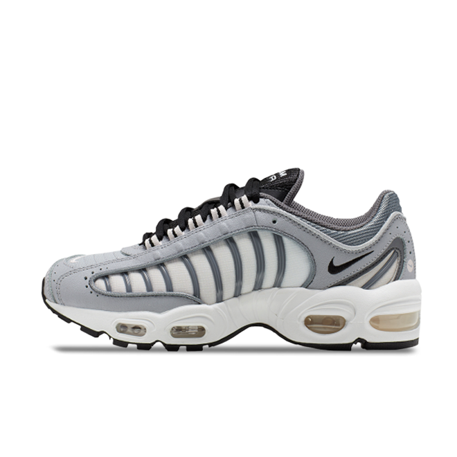 Nike Air Max Tailwind 4 'Grey'