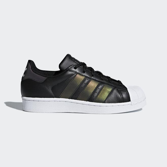 Adidas Superstar CQ2688 Zwart | CQ2688