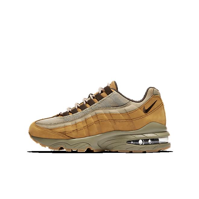 Nike Air Max 95 Premium 943748