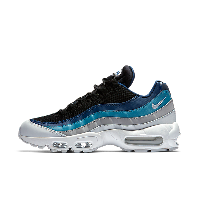 Nike Air Max 95 Essential 749766