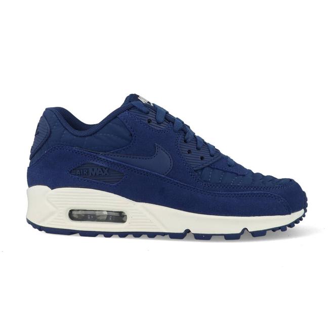 Nike Air Max 90 Premium 443817