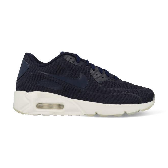 Nike Air Max 90 898010