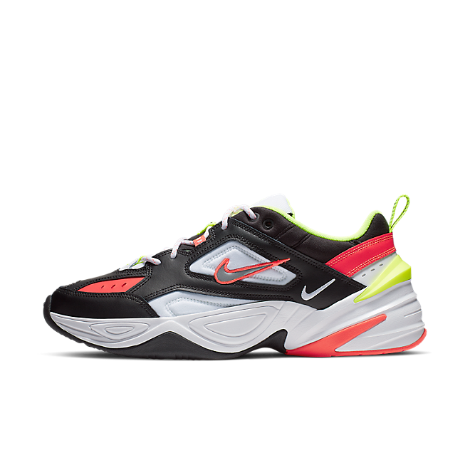 Nike M2K Tekno low-top