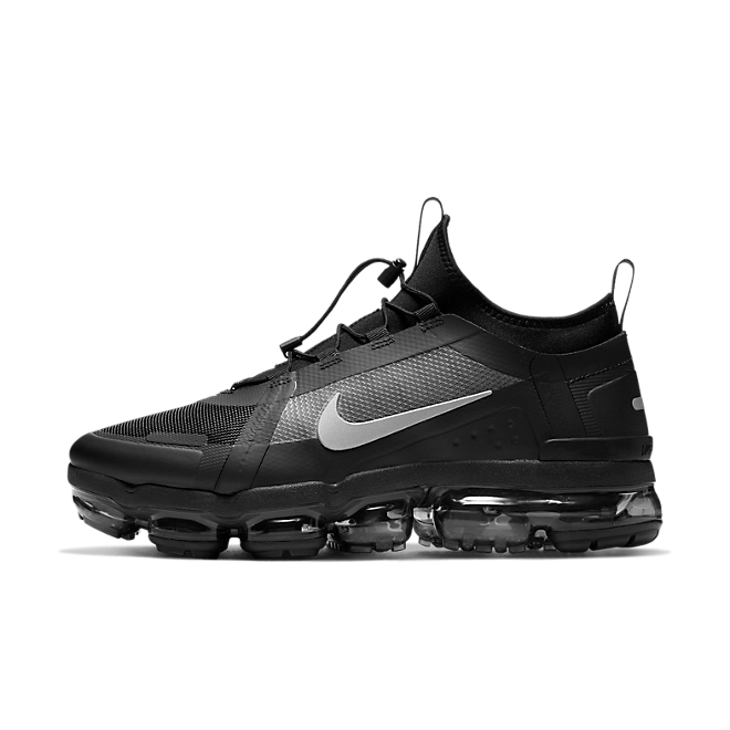 Nike Air Vapormax 2019 Utility 'Black'