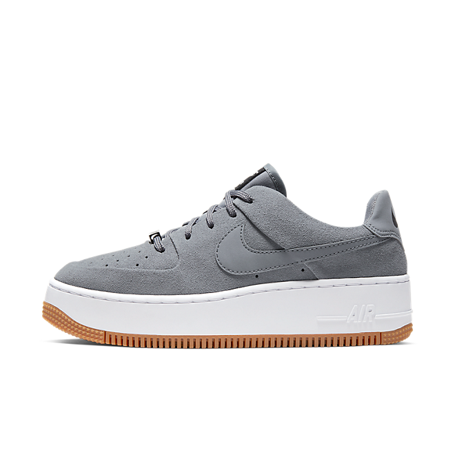 wmns nike air force 1 sage low AR5339-003