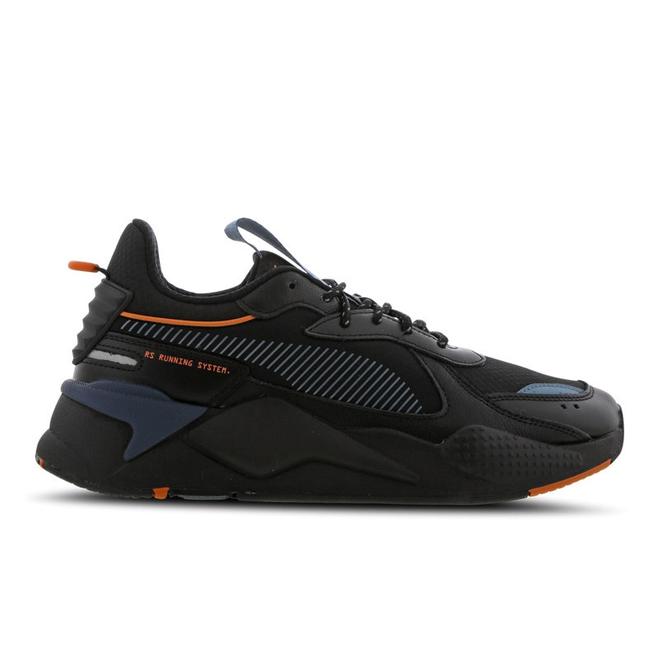 Puma Rs-x Sneaker Utility