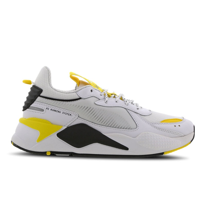 Puma Rs-x Sneaker Utility 373745 02