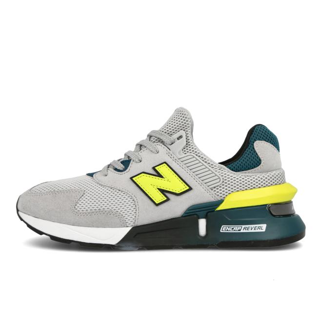 New Balance MS 997 JKA