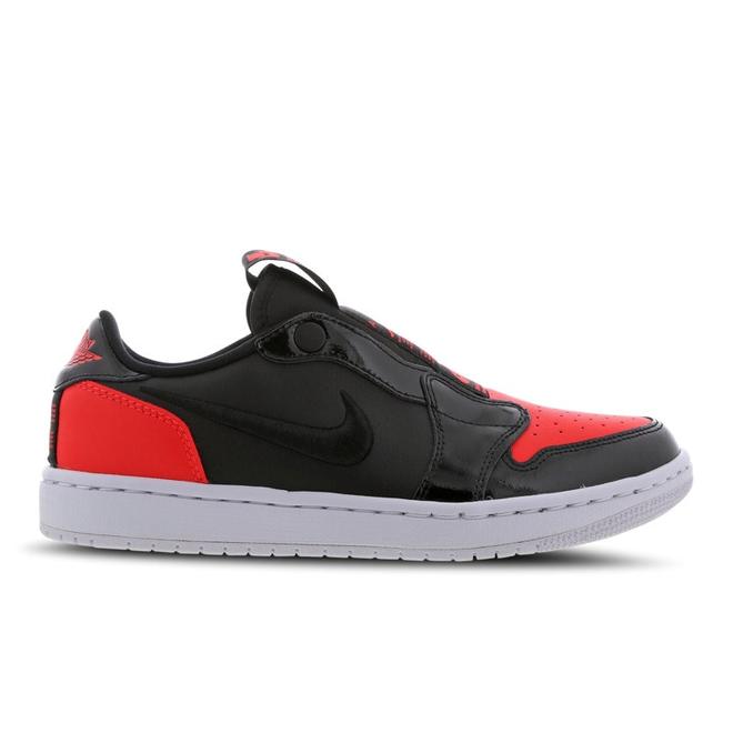 Jordan Air Jordan 1 Ret Low Slip