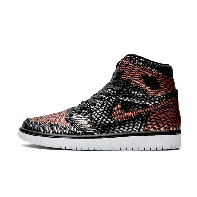Air Jordan 1 High OG WMNS 'Fearless' CU6690-006