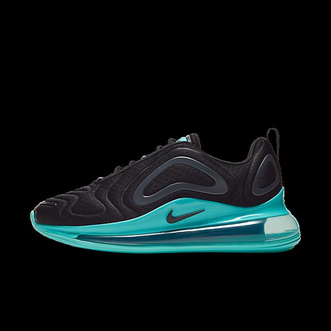Nike AIR MAX 720 AR9293-010