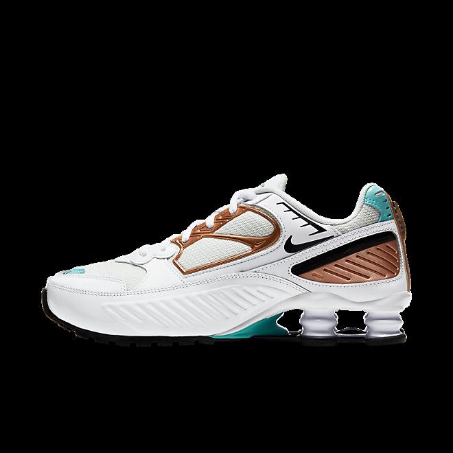 Nike SHOX ENIGMA 9000