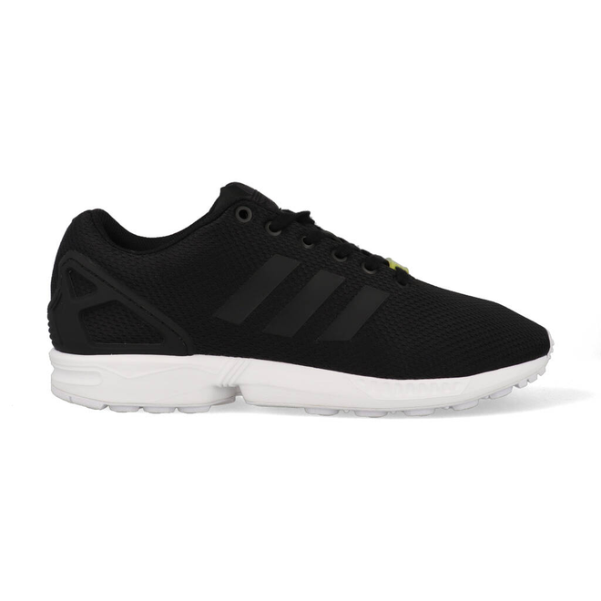 Adidas ZX Flux M19840 Zwart