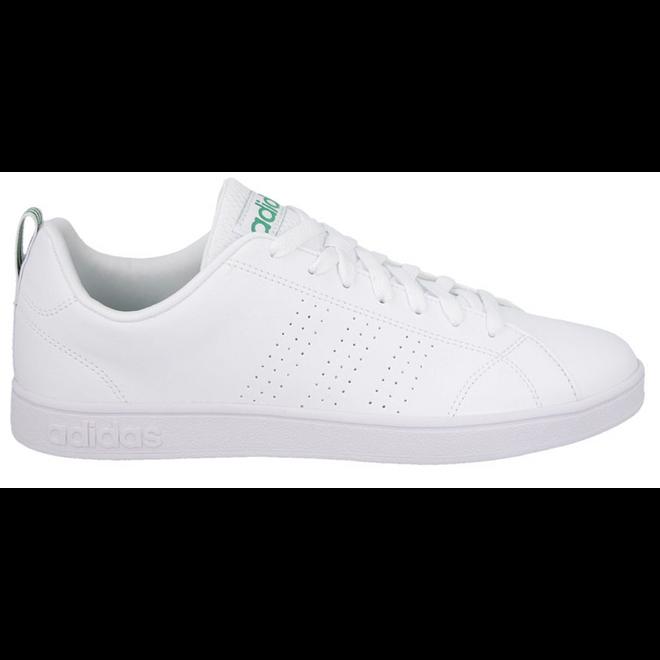 Adidas Advantage Clean AW4884 Wit