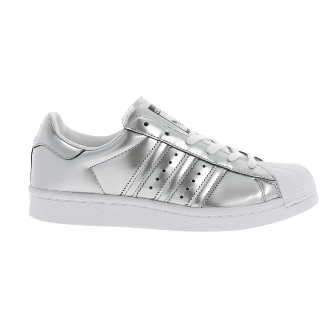 Adidas Superstar Originals BB2271 Zilver
