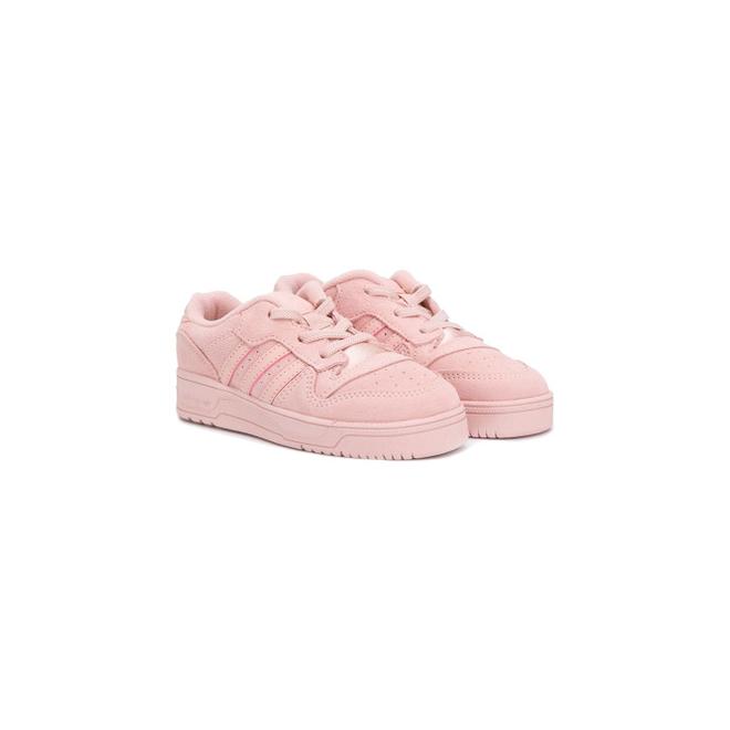 adidas Kids lace-up