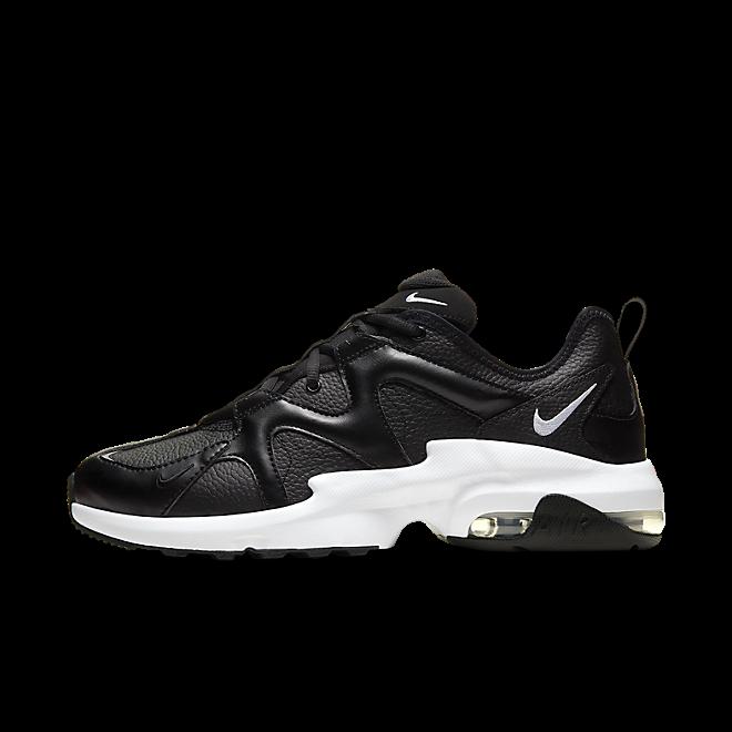 Nike Air Max Graviton Ltr Sneaker Heren