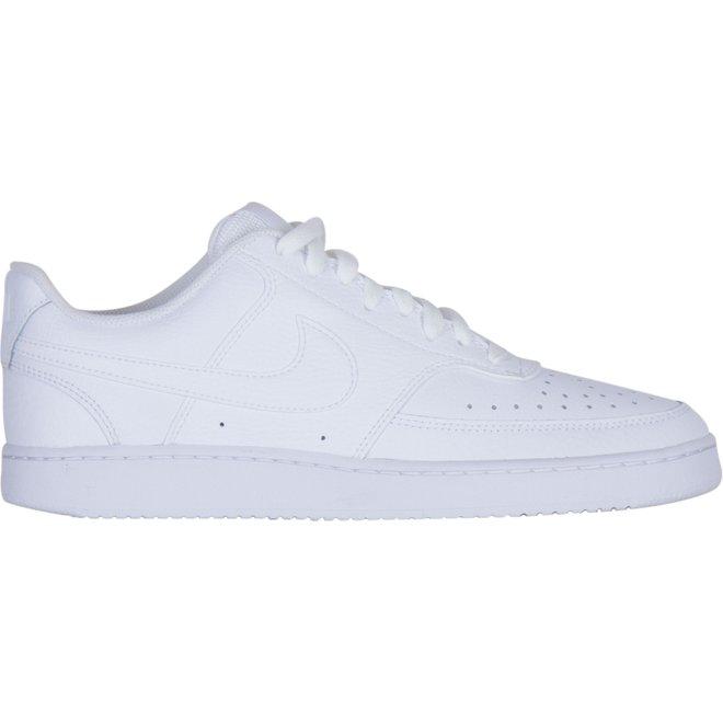 Nike Court Vision Lo Sneaker Heren