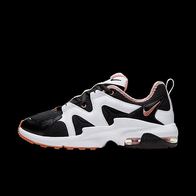 Nike Air Max Graviton Sneaker Dames | AT4404 004