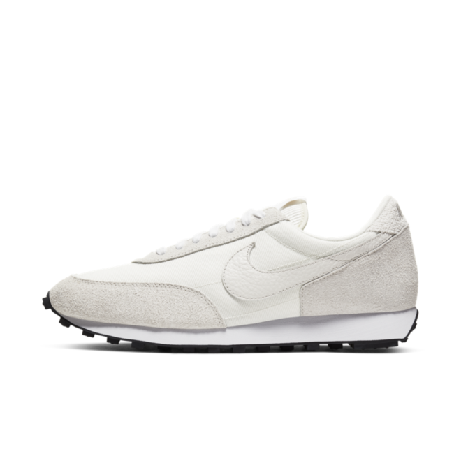 Nike Daybreak Sail Phantom