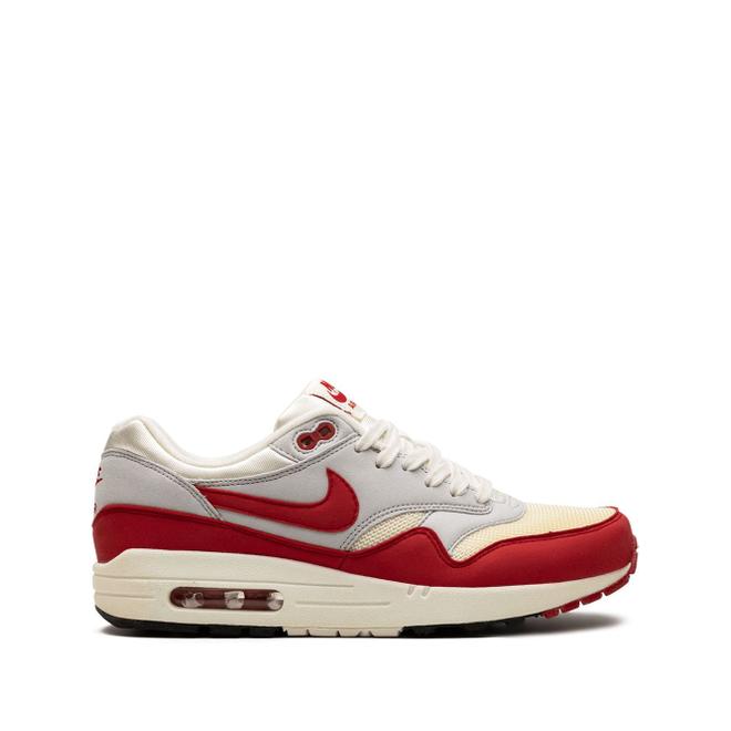 Nike Air Max 1 OG low-top 554717-160