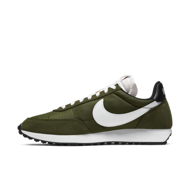 Nike Air Tailwind 79 'Green' 487754-302