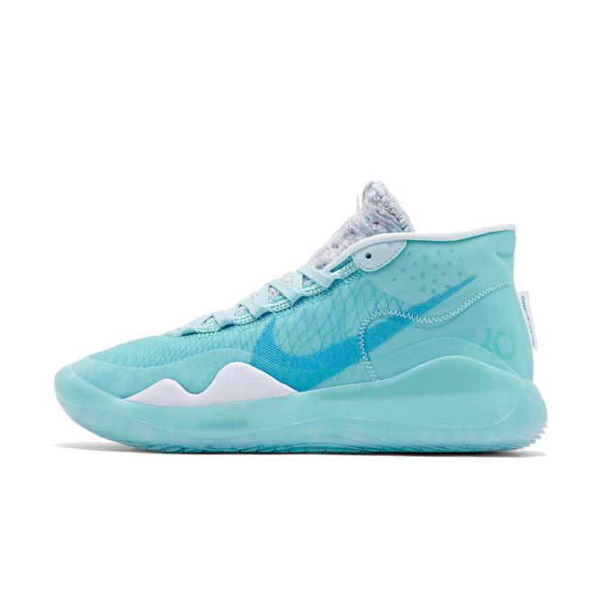 Nike KD 12 'Blue Gaze'