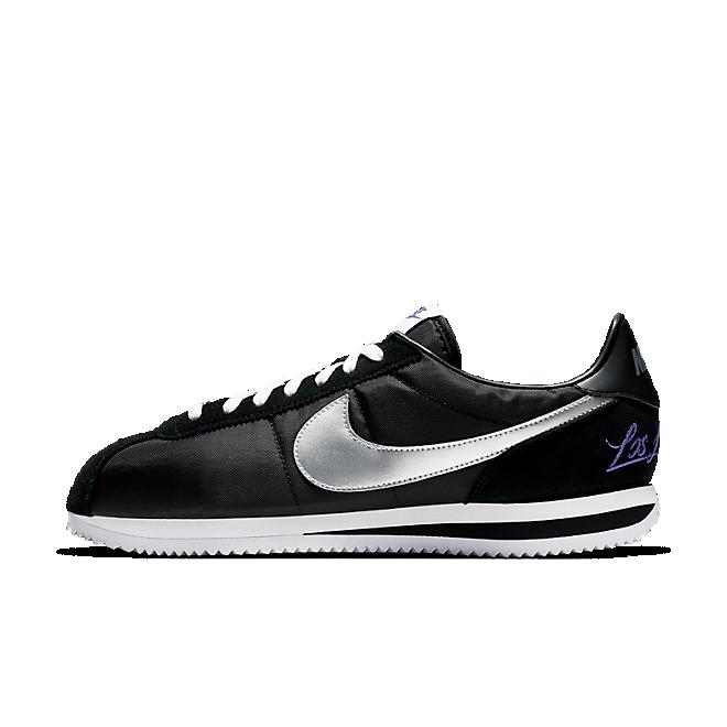 Nike Cortez low-top