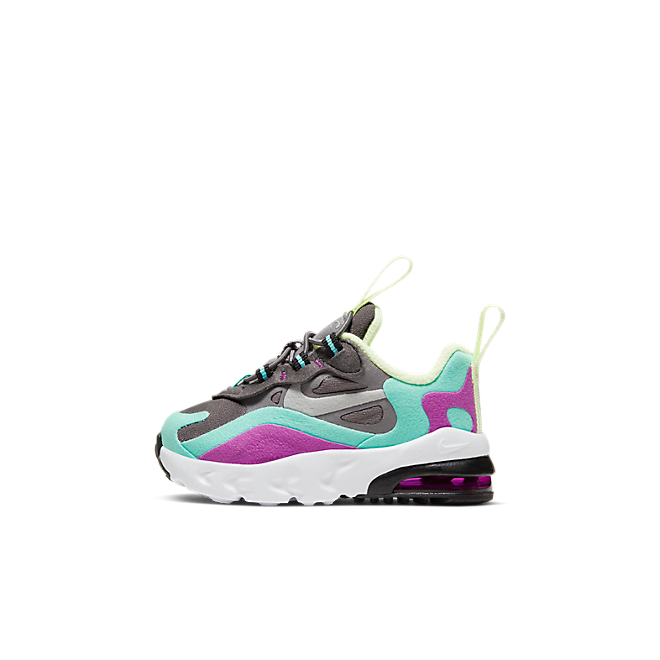 Nike Air Max 270 React CD2654-007