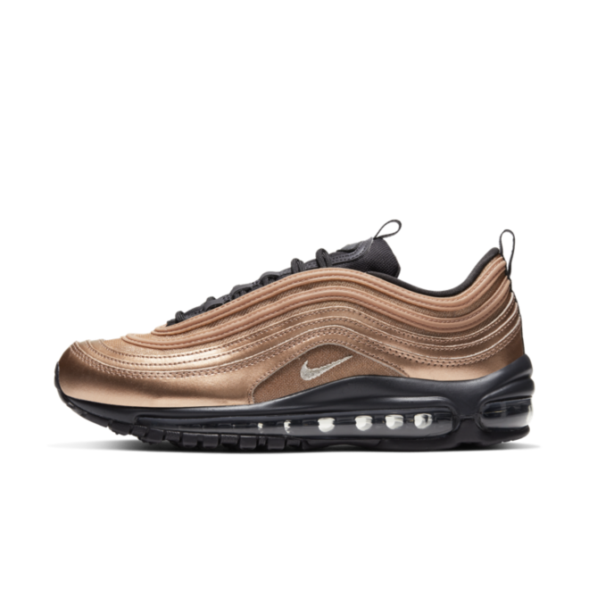 Nike Air Max 97 'Bronze' CT1176-900